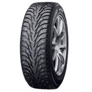 Yokohama Ice Guard IG35, 185/70 R14