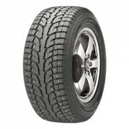 Hankook Winter i*Pike RW11, 205/70 R15