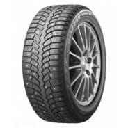 Bridgestone Blizzak Spike-01, 175/70 R14