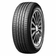 Nexen N'blue HD Plus, 185/70 R14