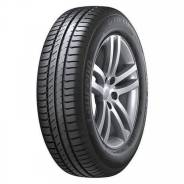 Laufenn G FIT EQ, 225/65 R17