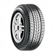Toyo Roadpro R610, 185/65 R14