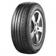 Bridgestone Turanza T001, T 185/65 R15