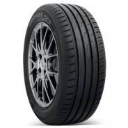 Toyo Proxes CF2, 205/55 R16