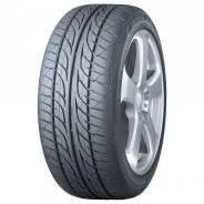 Dunlop SP Sport LM703, 225/55 R16