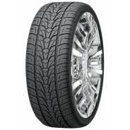 Nexen Roadian HP, 255/55 R18