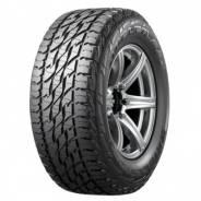 Bridgestone Dueler A/T 697, 225/75 R16