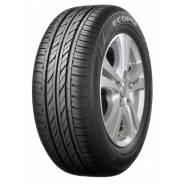 Bridgestone Ecopia EP850, 215/65 R16