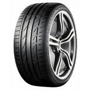 Bridgestone Potenza S001, 215/55 R16