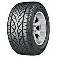 Bridgestone Dueler H/P 680, 275/70 R16