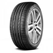 Bridgestone Dueler H/P Sport, 255/60 R17