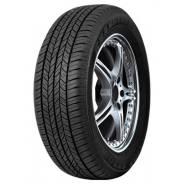 Dunlop Grandtrek ST20, ST 215/60 R17