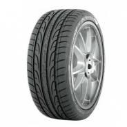 Dunlop SP Sport Maxx, 225/45 R17
