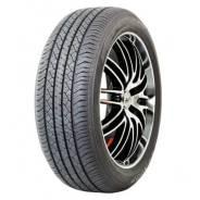 Dunlop SP Sport 270, 225/60 R17