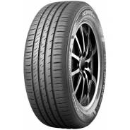 Kumho Ecowing ES31, 185/70 R14