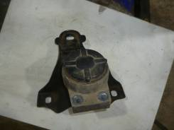 Опора двигателя передняя правая для Ford Focus 1
