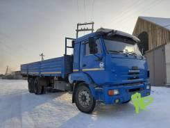 КамАЗ 65117. Продается грузовик , 14 860куб. см., 14 000кг., 6x4