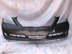 Бампер передний Lexus LS 460