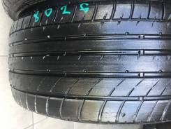 Corsa, 225/35 ZR19. летние, 2016 год, б/у, износ 10%