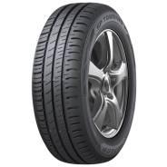 Dunlop SP Touring R1, 155/65 R14 75T