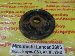 Чашка пружины Mitsubishi Lancer Mitsubishi Lancer 10.2005, правая передняя
