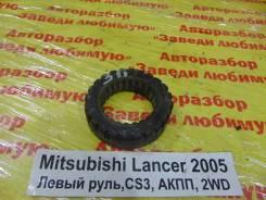 Опора пружины Mitsubishi Lancer Mitsubishi Lancer 10.2005, правая задняя