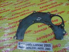 Кожух маховика Mitsubishi Lancer Mitsubishi Lancer 10.2005