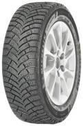 Michelin X-Ice North 4, 185/65 R15 92T XL