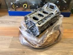 Двигатель Kia Sportage 3 G4KD 2.0 257Y22GH00