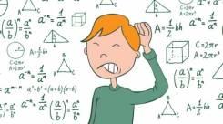 Помощь школьникам и студентам в математических дисциплинах.