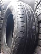 Bridgestone Ecopia, 185/70 R14