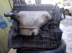 Продам двигатель F20B Honda