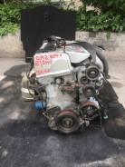 Двигатель Honda Accord CL9, CM2 K24A #17651