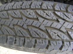 Bridgestone Dueler A/T, 175/80 R15 90S