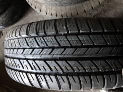 Michelin Energy, 205/65 R15 94H