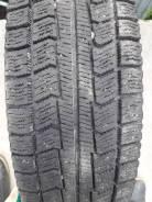 Bridgestone Blizzak MZ-02, 165/70 R14