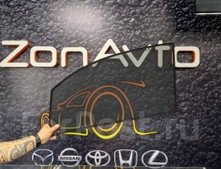 Каркасные Автошторки на магнитах в Наличии
