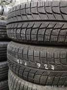 Michelin X-Ice 3, 185/65 R15