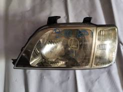 Honda CR-V фара левая 0337607