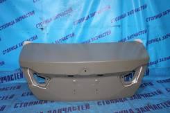 Крышка багажника Toyota Camry [6440133580]