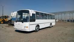 КАвЗ 4238. Автобус -61, пригород, 35 мест, В кредит, лизинг
