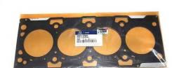 Прокладка Головки Блока Цилиндров Tucson Sportage HMC 22311-27002