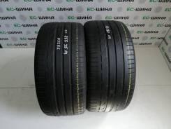Bridgestone Potenza S001, 255 35 R19