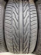 Maxxis MA-Z4S Victra, 285/50 R20 116V