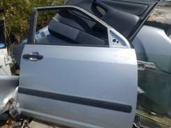 Дверь Toyota Probox правая передняя, во Влаливостоке