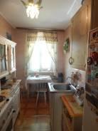 2-комнатная, улица Менделеева 5а. Индустриальный, агентство, 48,0кв.м.