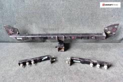 Фаркопы. Nissan X-Trail, DNT31, NT31, T31, TNT31, T31R M9R, MR20DE, QR25DE