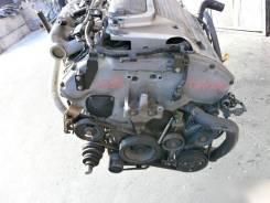 Двигатель Nissan Cefiro A32 VQ25DE: А/Т. 100NX (B13) 1990-1994 200SX (