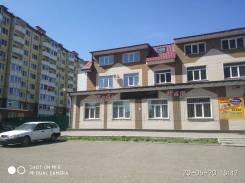 Продам действующий бизнес, кафе. Ушакова, р-н Междуречье, 360,0кв.м.