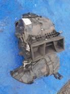 Корпус печки Peugeot 307 9636085880